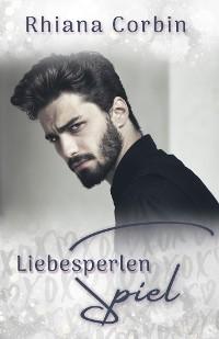 Cover Liebesperlenspiel