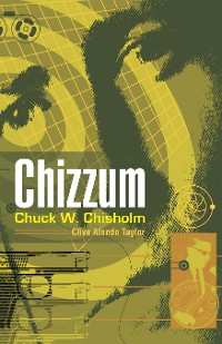 Cover Chizzum
