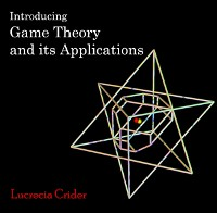 Cover Introducing Game Theory and its Applications