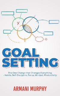 Cover Goal Setting