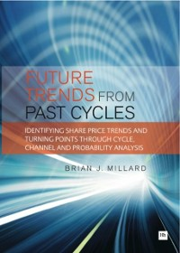 Cover Future Trends from Past Cycles