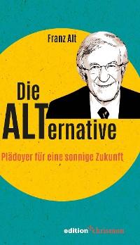 Cover Die Alternative