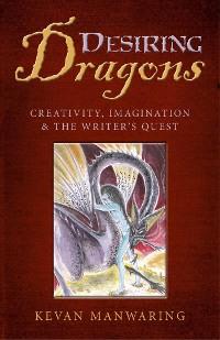 Cover Desiring Dragons