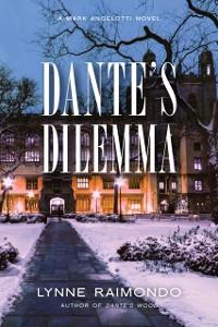 Cover Dante's Dilemma