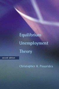 Cover Equilibrium Unemployment Theory