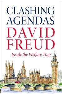 Cover Clashing Agendas