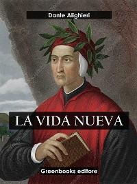 Cover La vida nueva