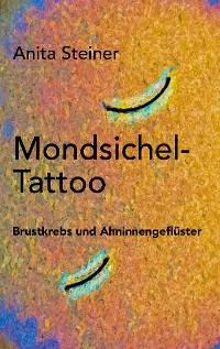 Cover Mondsichel-Tattoo