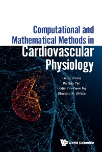 Cover Computational and Mathematical Methods in Cardiovascular Physiology