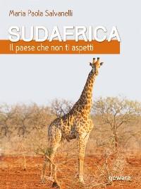 Cover Sudafrica, il paese che non ti aspetti