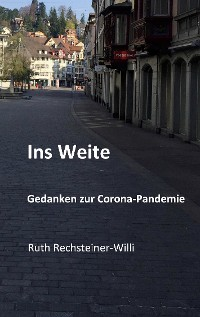 Cover Ins Weite