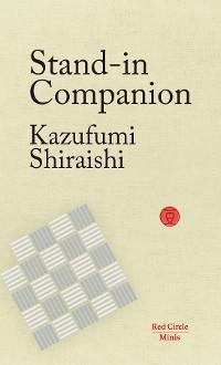 Cover Stand-In Companion