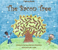 Cover The Bacon Tree