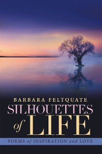 Cover Silhouettes of Life