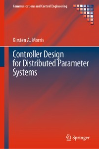 Cover Controller Design for Distributed Parameter Systems