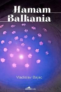 Cover Hamam Balkania