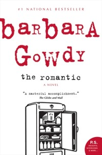 Cover Romantic