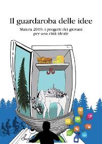 Cover Il Guardaroba delle Idee