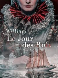 Cover Le Jour des Rois