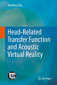Cover Head-Related Transfer Function and Acoustic Virtual Reality