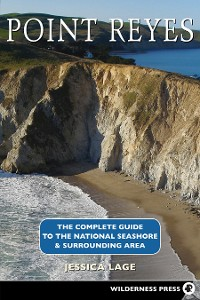 Cover Point Reyes Complete Guide