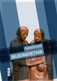 Cover Bildungsethik (E-Book)