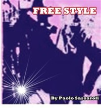 Cover Free Style