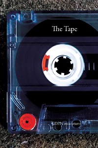 Cover The Tape