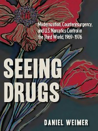 Cover Seeing Drugs