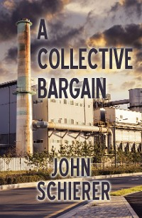 Cover A Collective Bargain