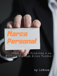 Cover Marca Personal
