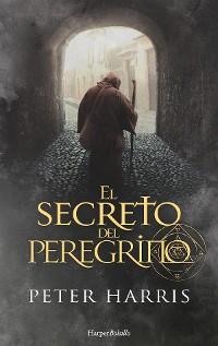 Cover El secreto del peregrino