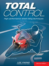 Cover Total Control