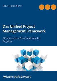 Cover Das Unified Project Management Framework