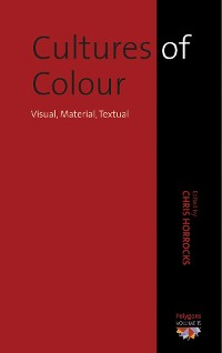 Cover Cultures of Colour