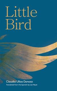 Cover Little Bird