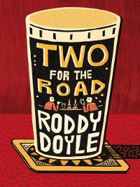 Cover Two for the Road