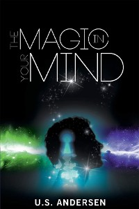 Cover The Magic in Your Mind
