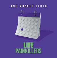 Cover Life Painkillers