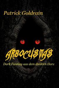 Cover Arbocustas