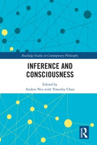 Cover Inference and Consciousness