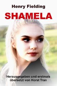 Cover Shamela
