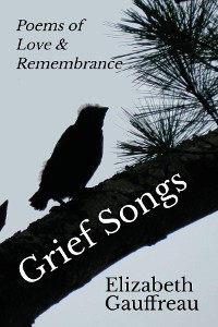Cover Grief Songs