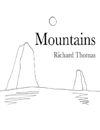 Cover Mountains