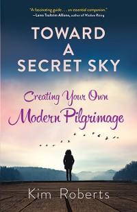 Cover Toward a Secret Sky