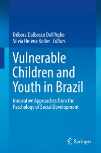 Cover Vulnerable Children and Youth in Brazil