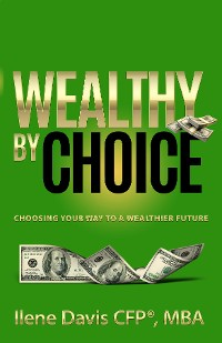 Cover Wealthy By Choice