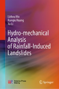Cover Hydro-mechanical Analysis of Rainfall-Induced Landslides