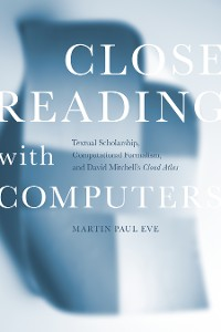 Cover Close Reading with Computers