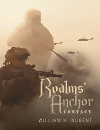 Cover Realms' Anchor: Contact